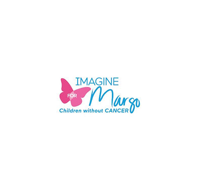 Imagine for Margo logo.jpg