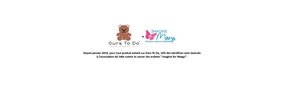 Banniere_partenariat_Imagine_for_Margo_v