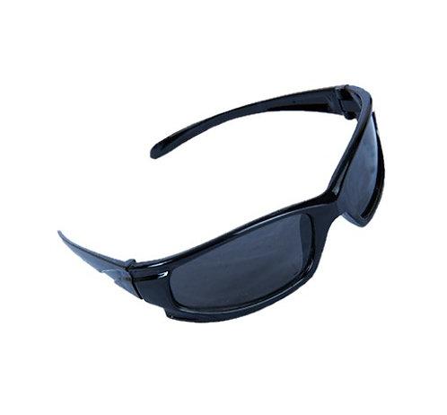 Lunettes de soleil noires - accessoire pour peluches de 40 cm