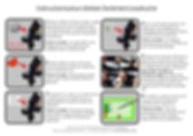 2018-11-16 OTD instruction kit RECTO.jpg