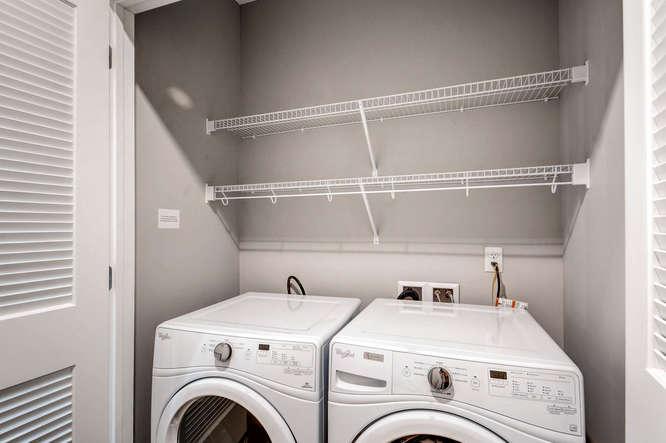C4-Laundry