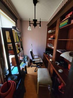 55 - Upper Office