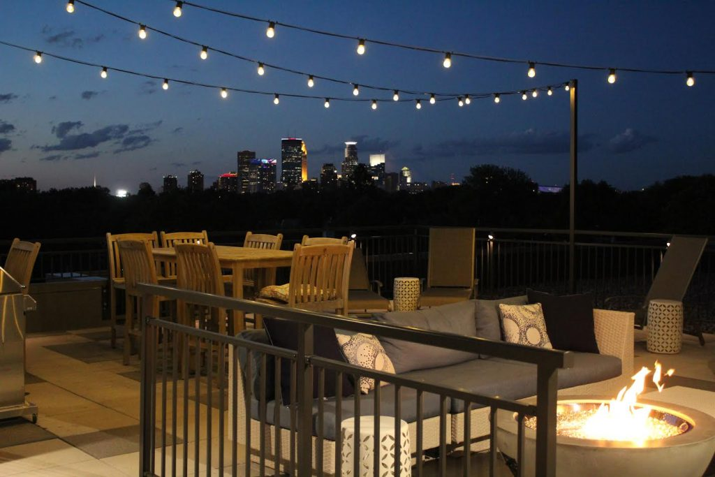 Community-Rooftop-with-Lights-1024x683