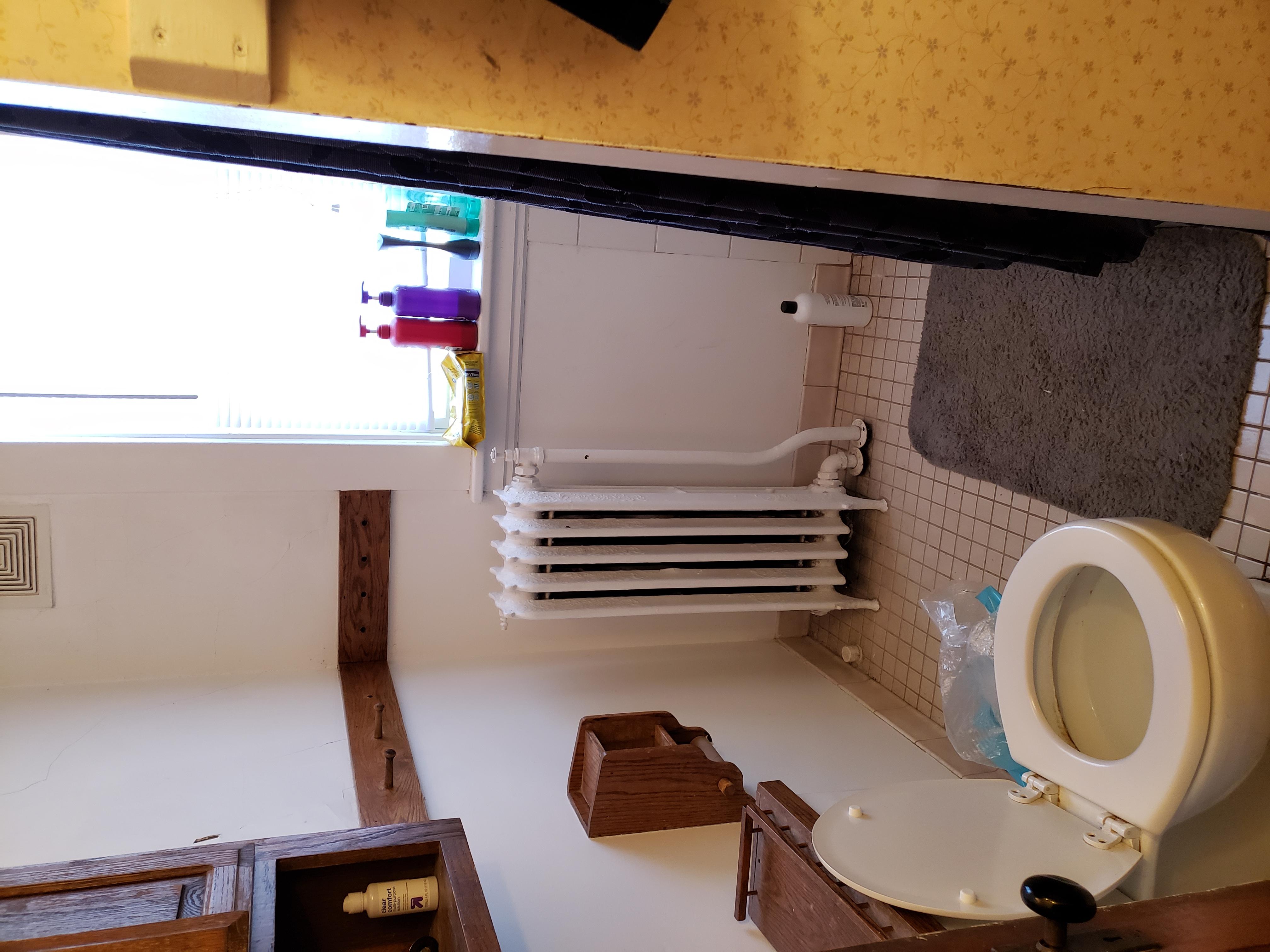 105 - 1649 2nd Level Bath