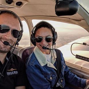 Female-Pilots-in-Maryland.jpg