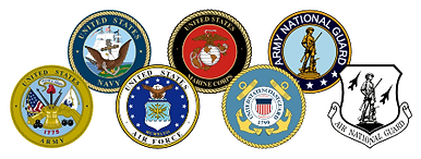 Military-Deccals-Img.png