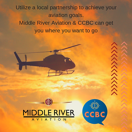 Middle River (3).png