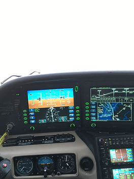 Cirrus-Training-Dashboard.JPG