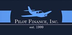 Pilot Finance.PNG