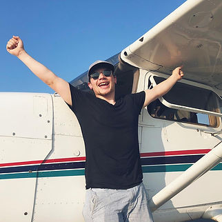 Fun-with-Flying.jpg