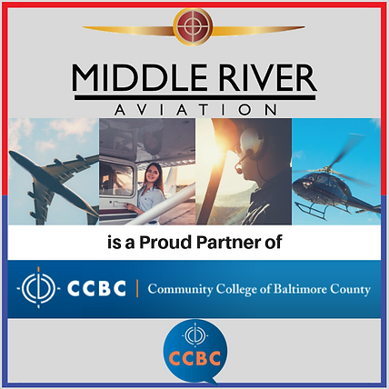 Proud Partner of the CCBC