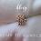 Thumbnail: Crystal Rose Star