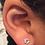 Thumbnail: Pink Star