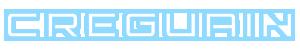 ロゴ英語_発光.png