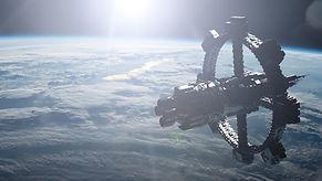 惑星の移動