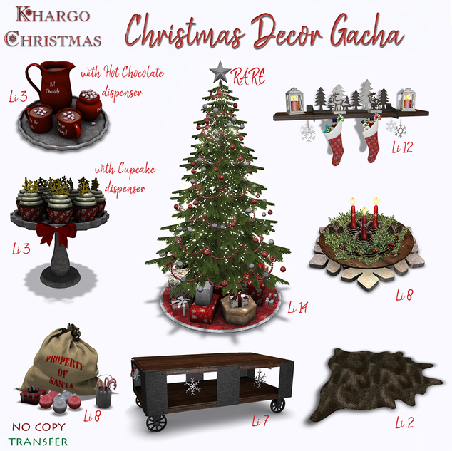 khargo christmas decor gacha key.png