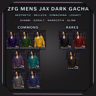 ZFG MENS JAX DARK GACHA.png