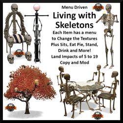 Menu Driven Living with Skeletons Hunt Key from Ever Green.png