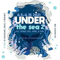 EBP Under The Sea 2 Texture.jpg