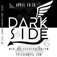EBP The Dark Side 6.jpg