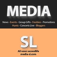 http___media-sl.com_.png