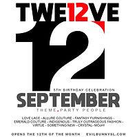 TWE12VE 2020 September Updated 2.jpg