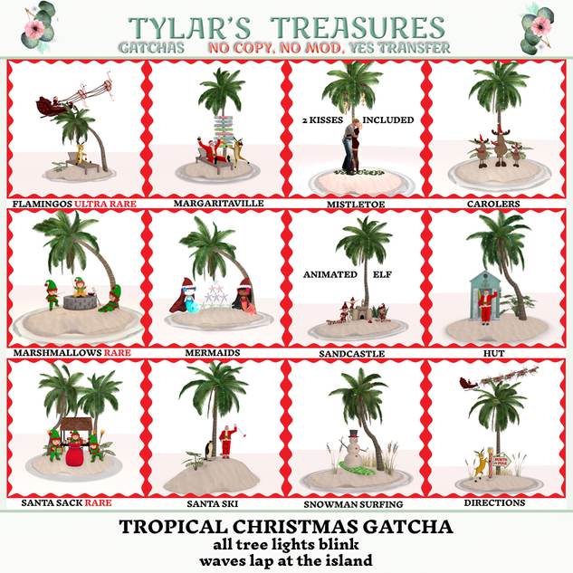 TROPICAL CHRISTMAS GATCHA key.png