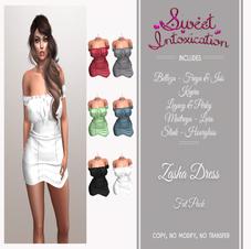 SI AD - Zasha Dress - Fat Pack.png