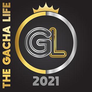 TGL 2021.jpg