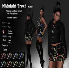 Midnight Tryst Outfit Pic.png