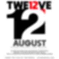 TWE12VE 2020 August Texture.jpg