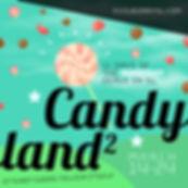 Candyland 2.jpg
