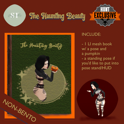 __ ST __ The Haunting Beauty Ads.png