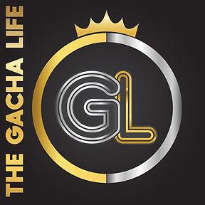TGL Gacha Life 2020 Generic.jpg