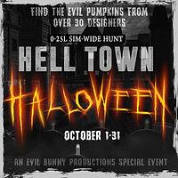EBP-Hell Town Halloween Hunt Texture.jpg