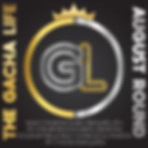 TGL August Round 2020.jpg