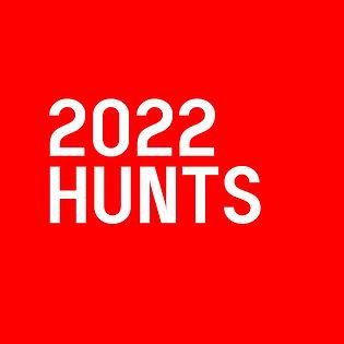 EBP 2022 HUNTS.jpg