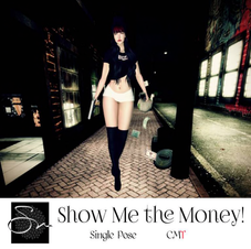 SN~ Show Me the Money!.png