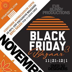 Black Friday Bazaar 3.jpg