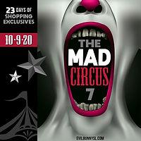 EBP TMC 7 Mad Circus 7 Texture.jpg