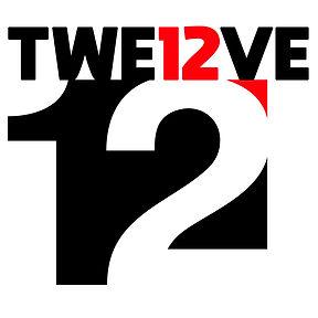 TWE12VE 2020 Sign.jpg