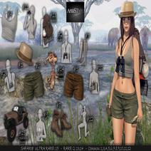 AnaSTyle - Safari GACHA.png