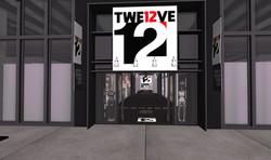 twe12ve april 2020 entrance_001