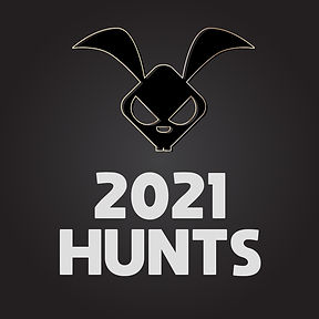 2021 HUNTS.jpg