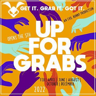 EBP-Up For Grabs Event 2022.jpg