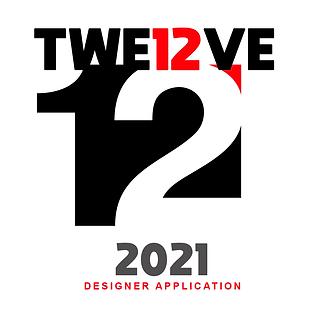 TWE12VE 2021.png