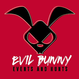 ebp 2019 events and hunts.jpg