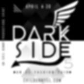 EBP Dark Side 5.jpg