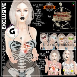 Grumble-Hell Town Halloween Exclusives Ad.jpg