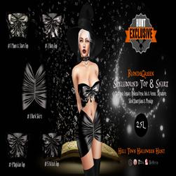 BQ__Spellbound Top&Skirt__ Hell Town Halloween Hunt.png